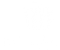 Watermelons Agency_logo_białe male